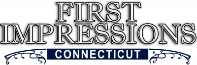 1ST IMPRESSIONS LOGO NO TAG FINAL CroppedTight