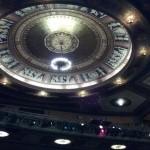 palacetheater3