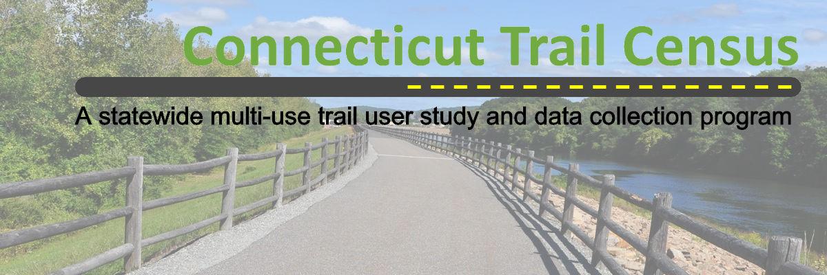 CT Trail Census